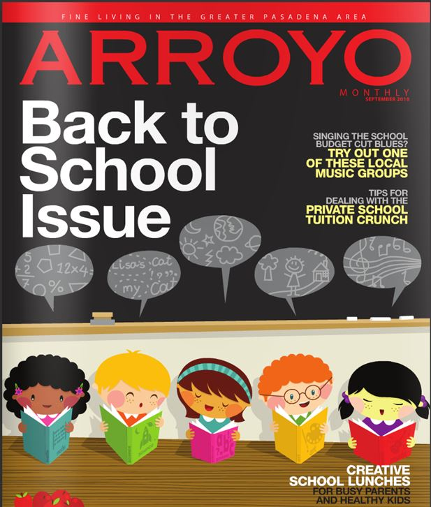 Arroyo-bts-issue