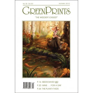 GreenPrints