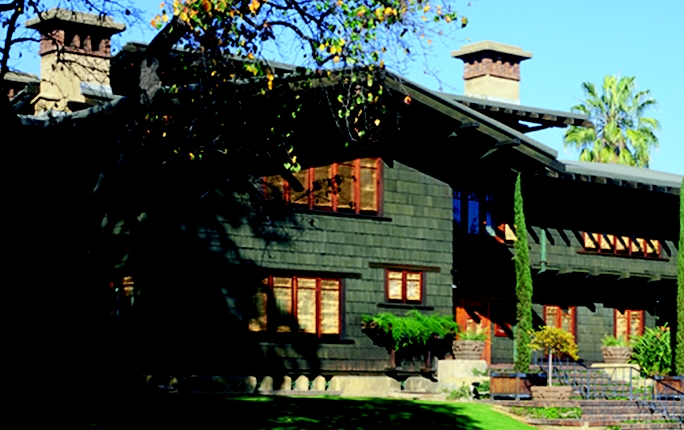 gamble-house-crop-2-360